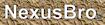 Cosmicoils's Competitor - Nexusbro logo