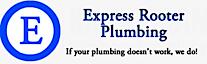 Expressrooter's Company logo