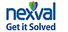 Nexval Infotech's Company logo