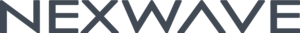 Nexwave Learning Management Solutions's Company logo