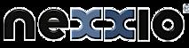 Nexxio's Company logo