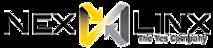 NexxLinx's Company logo