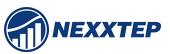 Nexxtep's Company logo