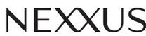 Nexxus's Company logo