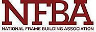 NFBA's Company logo