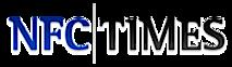 NFC Times's Company logo