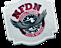 Vagunsales's Competitor - Americanfreedomfirearms logo