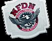 Catguns's Company logo