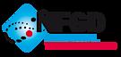 NFGD's Company logo