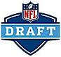 NFL Draft's Company logo