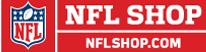 NFL Enterprises's Company logo