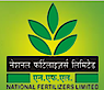 National Fertilizers