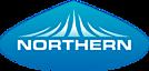Nfm Pools's Company logo