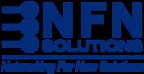 nfnsolutions's Company logo