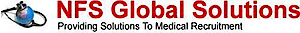 Nfs Global Solutions's Company logo