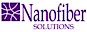 Akron Biotech's Competitor - Nanofiber Solutions, LLC logo