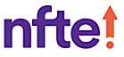 NFTE's Company logo
