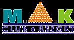 Nftpl's Company logo