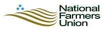 Nfu's Company logo