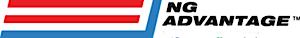 NG Advantage's Company logo