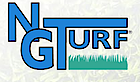 NG Turf's Company logo