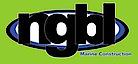 NGBL's Company logo