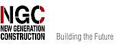 Ngc Group's Company logo