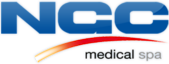 NGC Medical's Company logo