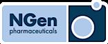 Ngen Pharmaceuticals's Company logo
