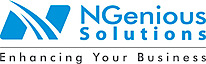 NGenious Solutions's Company logo