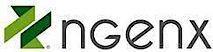 NGenx's Company logo