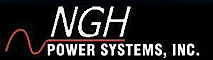 Nghpower's Company logo