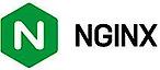 Nginx's Company logo