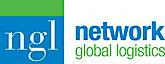 NGL's Company logo
