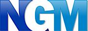 Ngmmarketing's Company logo