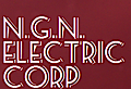 NGN Electric Corp's Company logo
