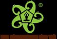 Ngoc Anh Spa's Company logo