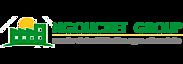 Ngouchet Group's Company logo