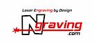 Ngraving's Company logo