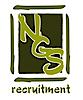 Ngs Recruitment's Company logo