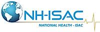NH-ISAC's Company logo