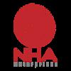 Nha Enterprises's Company logo