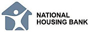 National Housing Bank's Company logo