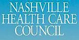 Healthcarecouncil's Company logo
