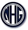 NHG's Company logo
