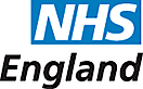 NHS England's Company logo