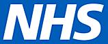 NHS's Company logo