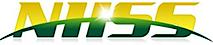 NHSS's Company logo