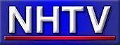 NHTV's Company logo
