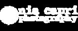 Nia Capri Photography's Company logo